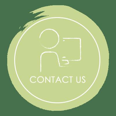 Chiropractic Te Puke NZ Contact Us