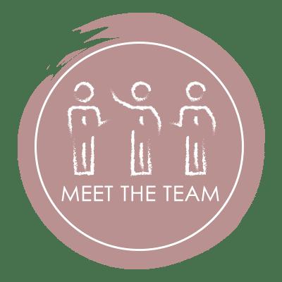 Chiropractic Te Puke NZ Meet The Team